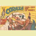 CORAZA Nº25