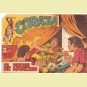 CORAZA Nº39