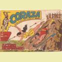 CORAZA Nº43