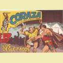 CORAZA Nº51