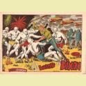 RED DIXON 1ª Nº12