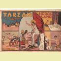 TARZAN Nº 8