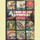 Album completo El Libro de las Adivinanzas 1 BIMBO