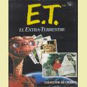 Album completo E.T. Ediciones Este
