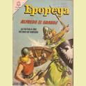 EPOPEYA Nº 90