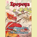 EPOPEYA Nº 71