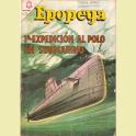 EPOPEYA Nº 78