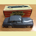 MINI CARS CON CAJA ROLLS ROYCE