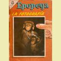 EPOPEYA Nº 83