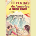LEYENDAS DE AMERICA Nº118