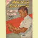 MEDICOS Y ENFERMERAS Nº14