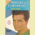 MEDICOS Y ENFERMERAS Nº24