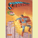 LIBRO COMIC SUPERMAN Nº13