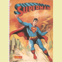 LIBRO COMIC SUPERMAN Nº23