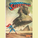 LIBRO COMIC SUPERMAN Nº27