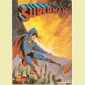 LIBRO COMIC SUPERMAN Nº31