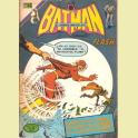 BATMAN Nº 769
