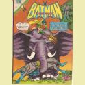 BATMAN Nº 781