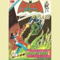 BATMAN SERIE AGUILA Nº 794