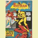 BATMAN Nº 802