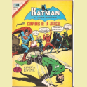 BATMAN Nº 886