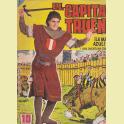 Comic Capitan Trueno Album Gigante nº30