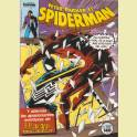 SPIDERMAN Nº137