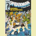 SPIDERMAN Nº146