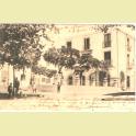 POSTAL ARENYS DE MAR CASA CONSISTORIAL