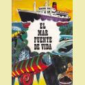 Album completo El mar fuente de vida Editorial Ruiz Romero