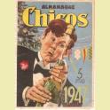 CHICOS ALMANAQUE 1947