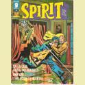 SPIRIT Nº22