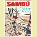 SAMBU Nº13