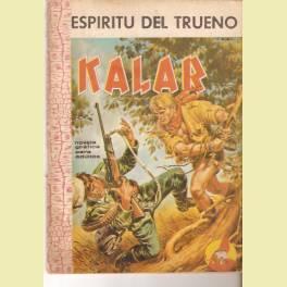 KALAR Nº19
