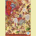 DDT EXTRA PRIMAVERA 1971