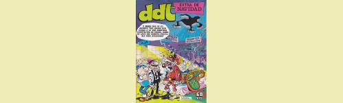 SUPER DDT