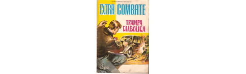 EDITORIAL FERMA