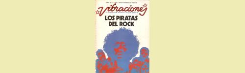REVISTA MUSICA VIBRACIONES