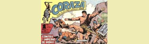 CORAZA