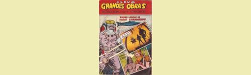 ALBUMES CROMOS VACIOS